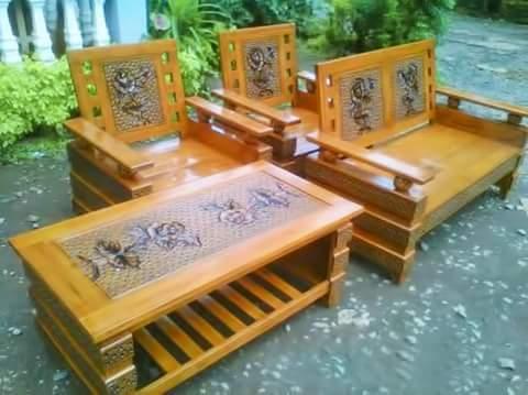 kursi-tamu-jati-furniture-jepara-minimalis