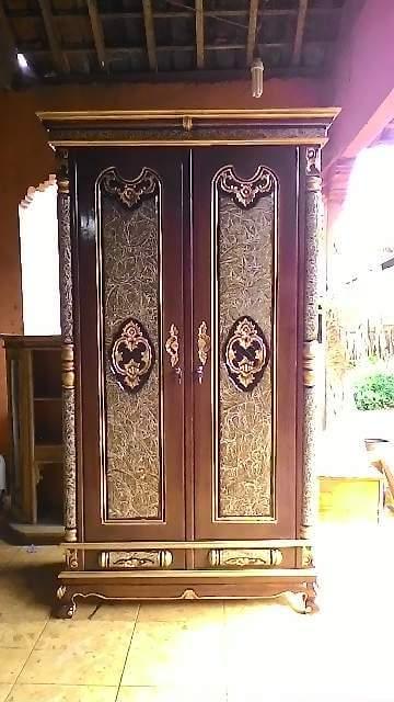 lemari-pakaian-jati-2-pintu