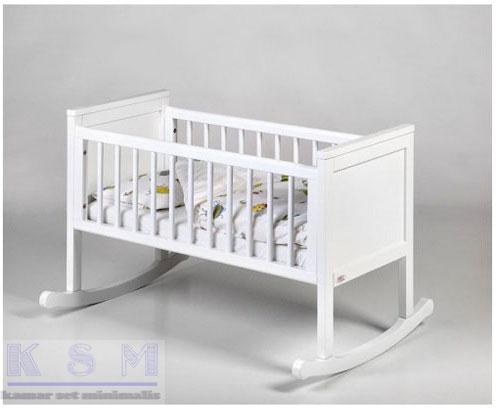 box-bayi-ayunan-minimalis