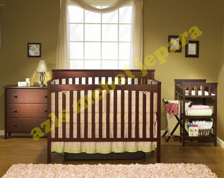 jual-tempat-tidur-bayi-harga-murah