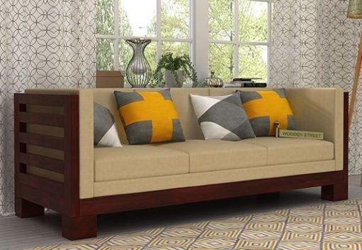 model-sofa-ruang-tamu-510x352-1