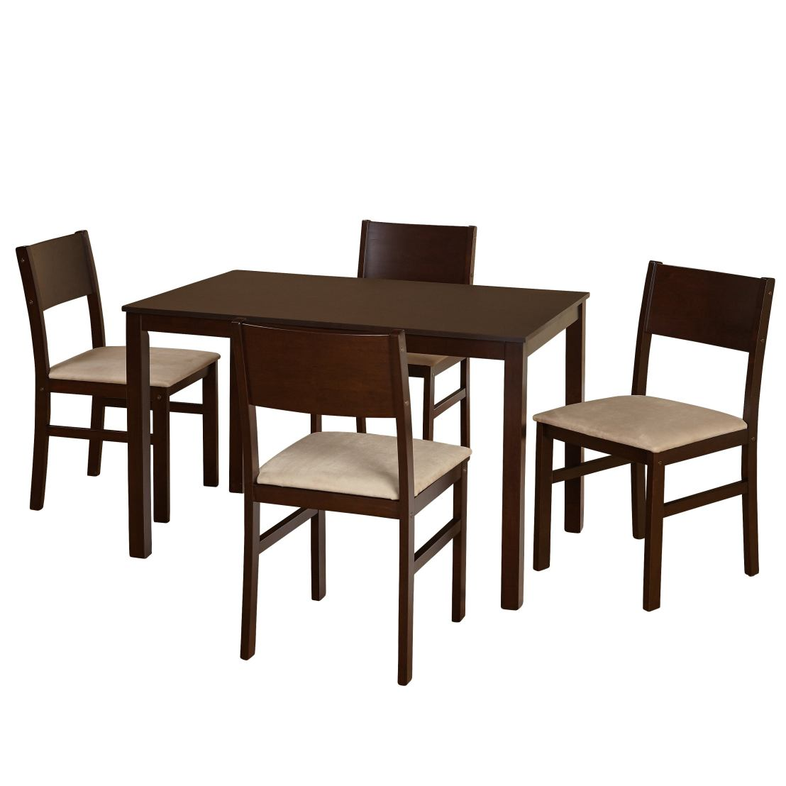 Simple-Living-Templeton-5-Piece-Dining-Set-734ef09c-464d-4b59-8f2b-7a7f4a68cf82.jpg